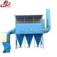 wood / timber processing Dust Collector