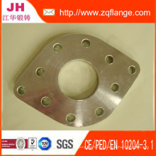 Stainless Flange/Pipe Flange/Custom Flange