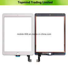 Replacement Parts for iPad Air 2 Touch Screen Panel