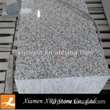 Cheap G655 Granite Tiles Price Philippines