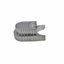 Pièces de moteur de roulements de moteur JAC1030
