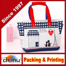 100% Cotton Bag / Canvas Bag (910028)