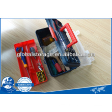 Multi-purpose Tool Box in storage system