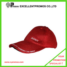 High Quality Promotional Custom Snapback Cap (EP-S3014)