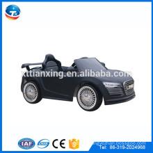 2015 New Design Most Popular Latest Children Car Children Electric Toy Car