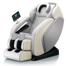 Massage chair cheap price wholesale electric full body airbags kneading shiatsu massage chair