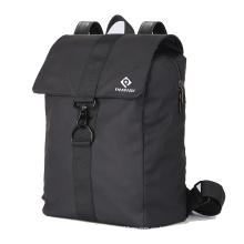 Bolso de la mochila del ordenador portátil de la nueva escuela secundaria del diseño