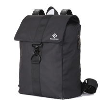 New Design High School Laptop Backpack bag
