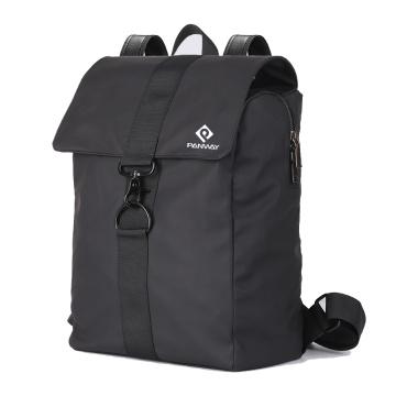New Design High School Laptop Backpack bag