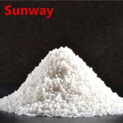 Raw Material of Biodegradable Plastics