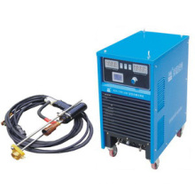All-Digital Stud Welding Machine