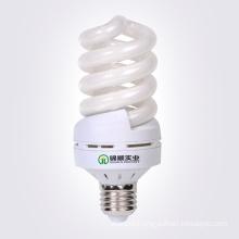 Boa Qualidade Full Spiral T4 Energy Saving Bulb 18W