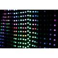 полноцветные 3d светодиодные шариковые фонари