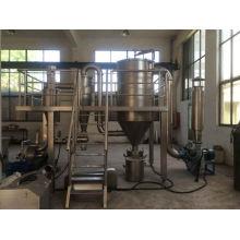 2017 WFJ Serie super feine Mühle, SS antike Wurstmühle, CWFJ Oberflächenschleifer Hersteller
