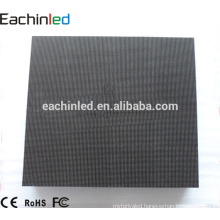 Indoor P3 high quality stage rental,tv show background led display wall screens