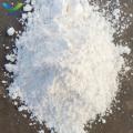 Hot selling Calcium carbonate cas 471-34-1
