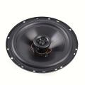 """Car horn 6.5"""" Coil 25 Coaxial Car Speaker"""