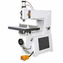 Multi Function Manual Operation Woodworking Router