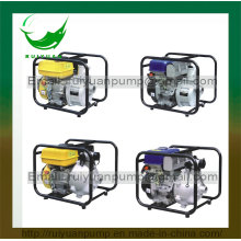 "Wholesale 2""/3""/4"" Gasoline Water Pump WP20/WP30/WP40"