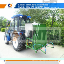 Vineyard Sprayer, 3-point PTO Driven Mist Sprayer, Grapery Spraying Machine