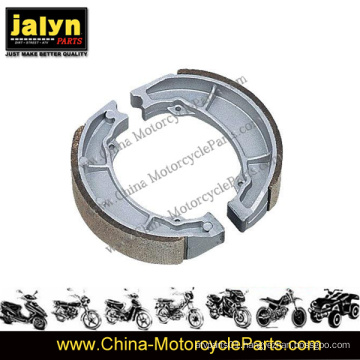 Motorcycle Brake Shoes for Gy6-150