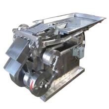 2019 New Pharmaceutical slicer shredder machine