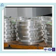 Strip Aluminum Coils