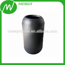 OEM Rubber Silicone Air Spring Air Bellow