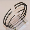 Chrome Ceramic Coating piston ring