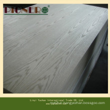 Teak Fancy Plywood for Decoration