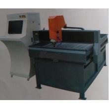 6060f-S камень CNC Маршрутизатор мини-маршрутизатор