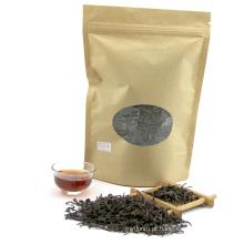 Terceiro Grau Yunnan pu chá erh / puer chá / puerh / puer