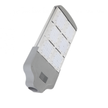 200W 220W LED High Power Street Lamp Holder