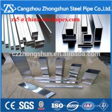 Verzinkter mechanischer 16-gauge-Stahl- und Rollenkäfig