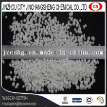 China Manufacture Cyanuric Acid Grade Ammonium Sulphate