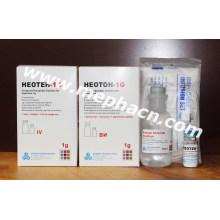 Kreatin Phosphat Natrium 1g