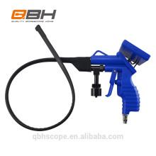 QBH AV7821 Visuelle Reinigung Boroskop Reinigungspistole für Auto-Klimaanlagen