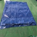 Custom Roofing Cover Coated Waterproof Tarpaulin