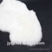 2018 Lovly Australian Lamb Fur Sheep Skin Alfombra