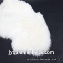 2018 Lovly Australian Lamb Fur Sheep Skin Rug