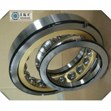 Qj311n2m Four Point Ball Bearings Qj307, Qj308, Qj309, Qj310 N2m N2-Q1 M