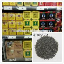 Chinese green tea chunmee 41022AAAAAAAA with all kinds of packages