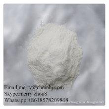 Pharmaceutical Chemical Powder Rimonabant pour la perte de poids