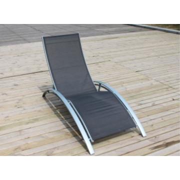 Balcon extérieur moderne Outdoor Lounger portable