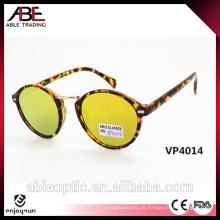 Men Hot Fashion Óculos de sol