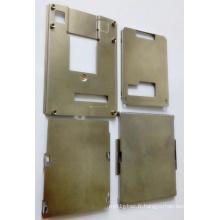 Accessoires professionnels en acier inoxydable Accessoires pour téléphones mobiles