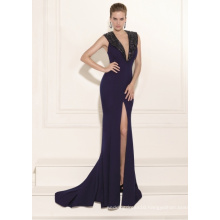 Sexy Fashion Ladies Evening Gown