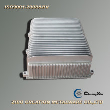 Electric Circuit Board Radiator