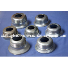 Gas Cylinder Necking Rings with Good Quality
