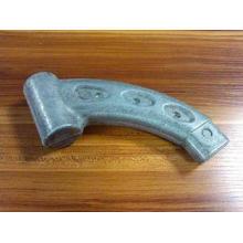 Professional Industrial Metal Forging Process For Aluminum